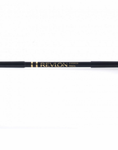 Revlon Eyebrow Pencil