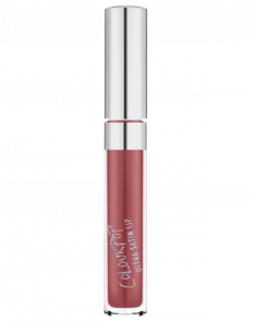 Colourpop Cosmetics Ultra Satin Lip