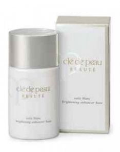 Cle de Peau Beaute Brightening Enhancer Base