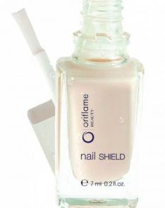 Oriflame Beauty Nail Shield