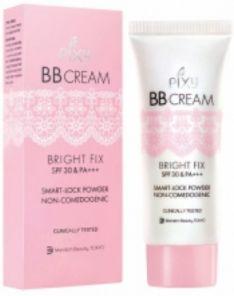 PIXY BB Cream Bright Fix