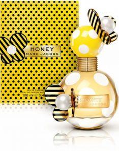 Marc Jacobs Honey EDP