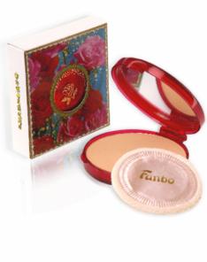 Fanbo Pancake Rose 68