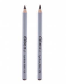 Aubeau Eyebrow Pencil