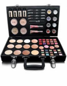 PAC Professional Makeup Kit