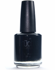 Fructus Waterbased Nail Polish