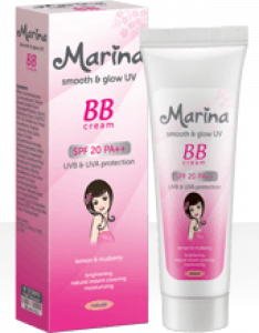 Marina BB Cream