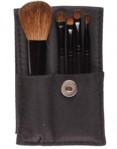 Make Over Exclusive Pocket Sized Brush