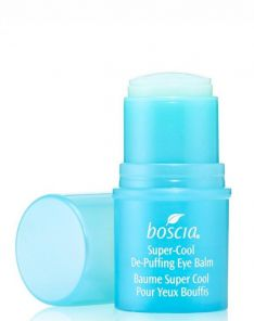Boscia Super Cool Depuffing Eye Balm