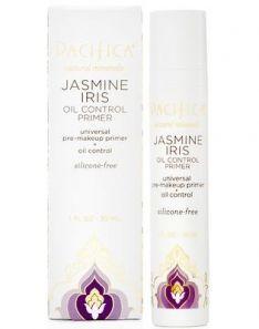 Pacifica Jasmine Iris Oil Control Primer