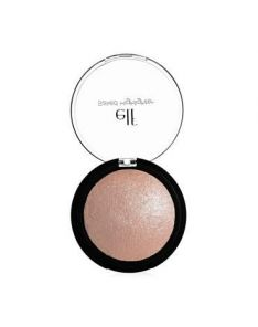 E.L.F Studio Baked Highlighter