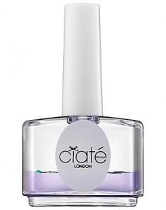 Ciate Marula Cuticle Oil