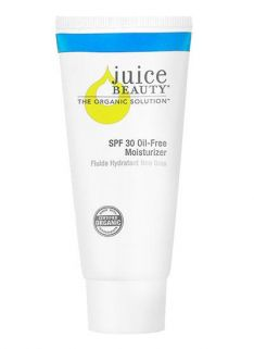 Juice Beauty SPF 30 Oil Free Moisturiser