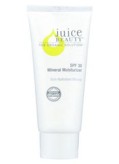 Juice Beauty SPF30 Mineral Moisturiser Sheer