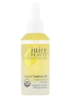 Juice Beauty Organic Treatment Oil