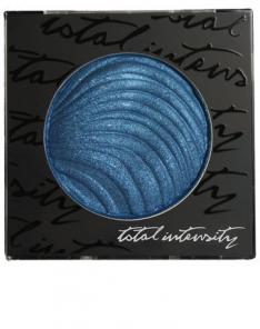 Prestige Total Intensity Color Rush Eyeshadow