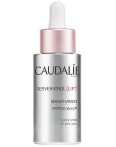 Caudalie Resveratrol Lift Firming Serum