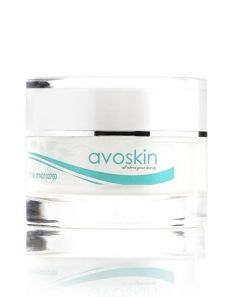 AVOSKIN NIGHT CREAM