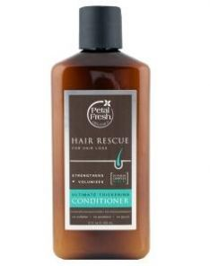 PETAL FRESH ORGANICS Ultimate Thickening Conditioner