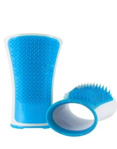 Tangle Teezer Tangle Teezer Aqua Splash