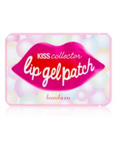 Banila Co Kiss Collector Lip Gel Patch