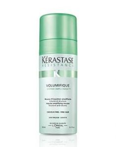 Kérastase Mousse Volumifique