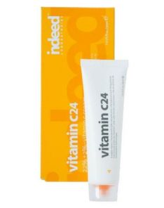 Indeed Labs vitamin C24