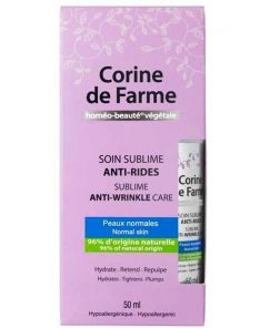 Corine de Farme Sublime Anti Wrinkle Care