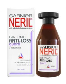 Neril Anti-Loss Guard Tonic