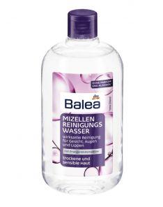 BALEA Micellar Water