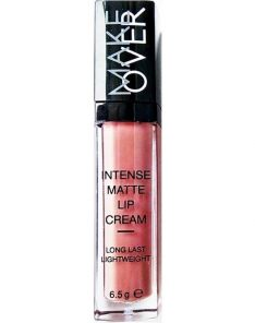 Make Over Intense Matte Lip Cream