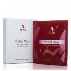 3Lab Perfect Mask
