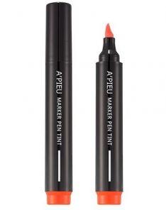 APIEU Marker Pen Tint