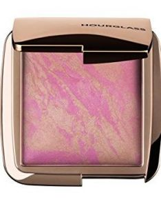 Hourglass Ambient Lighting Blush Lumiere