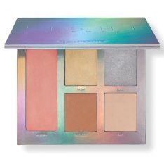 Laura Mercier Lightstruck Prismatic Glow Palette