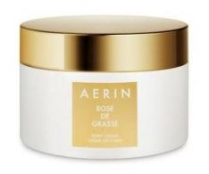 Aerin Rose de Grasse Body Cream