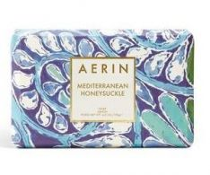 Aerin Mediterranean Honeysuckle Soap
