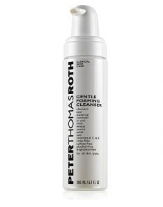 Peter Thomas Roth Gentle Foaming Cleanser