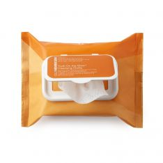 Ole Henriksen Truth On The Glow Cleansing Cloths