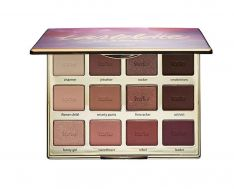 Tarte Cosmetics Tartelette In Bloom Clay Eyeshadow Palette