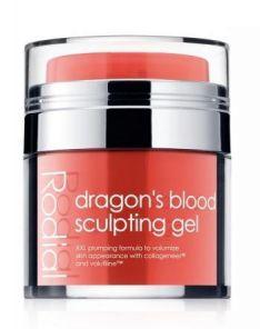 Rodial Dragon's Blood Sculpting Gel