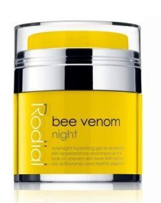 Rodial Bee Venom Night