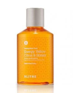 Blithe Patting Splash Mask