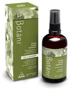 Botani Purify Facial Cleanser