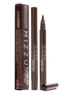 Mizzu Perfect Wear Eyeliner Pen