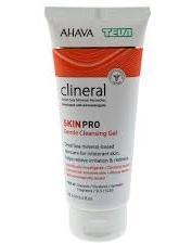Ahava Skinpro Gentle Cleansing Gel