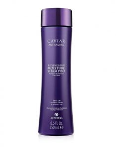 Alterna Replenishing Moisture Shampoo