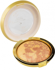 Amaranthine Baked Powder Blush