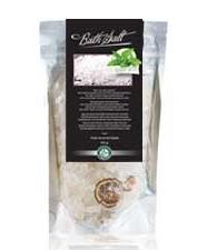 Bali Alus Bath Salt Organic