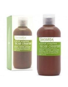 Sensatia Botanicals Original Soapless Facial Cleanser